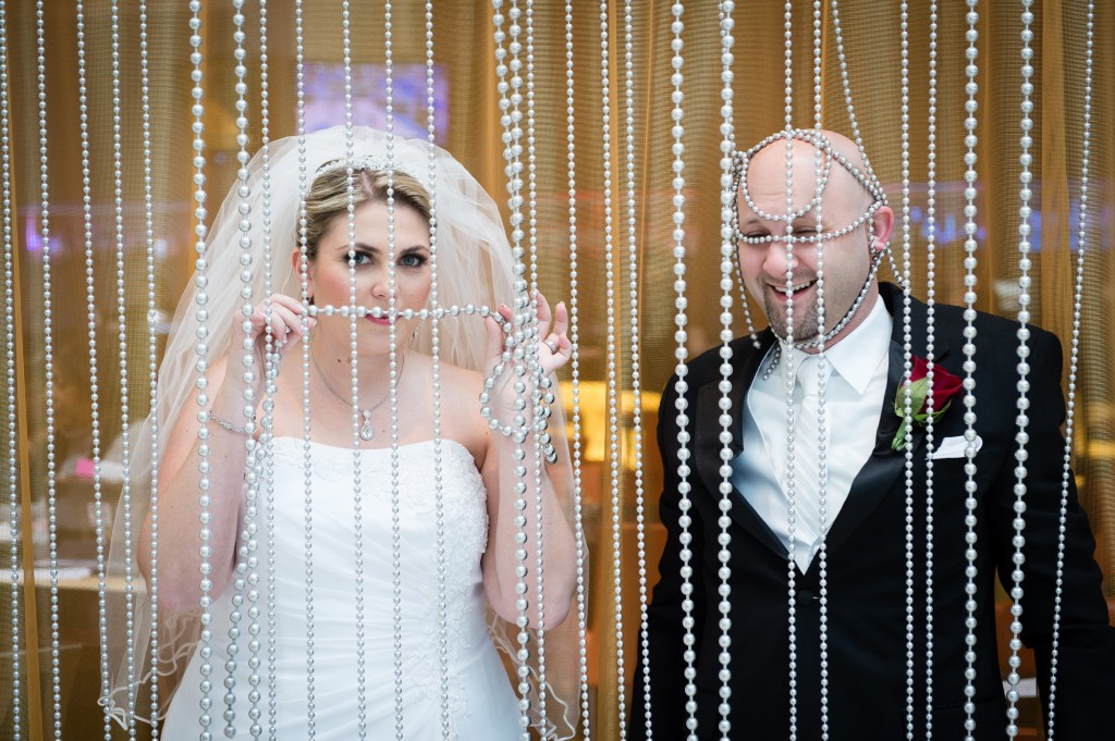 Russian Jewish Wedding by Michael Novo Photog 29