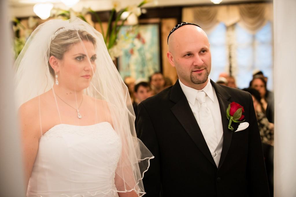 Russian Jewish Wedding by Michael Novo Photog 35