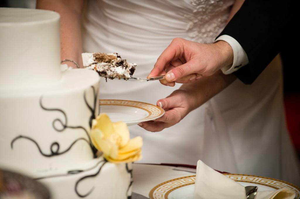 Russian Jewish Wedding by Michael Novo Photog 57