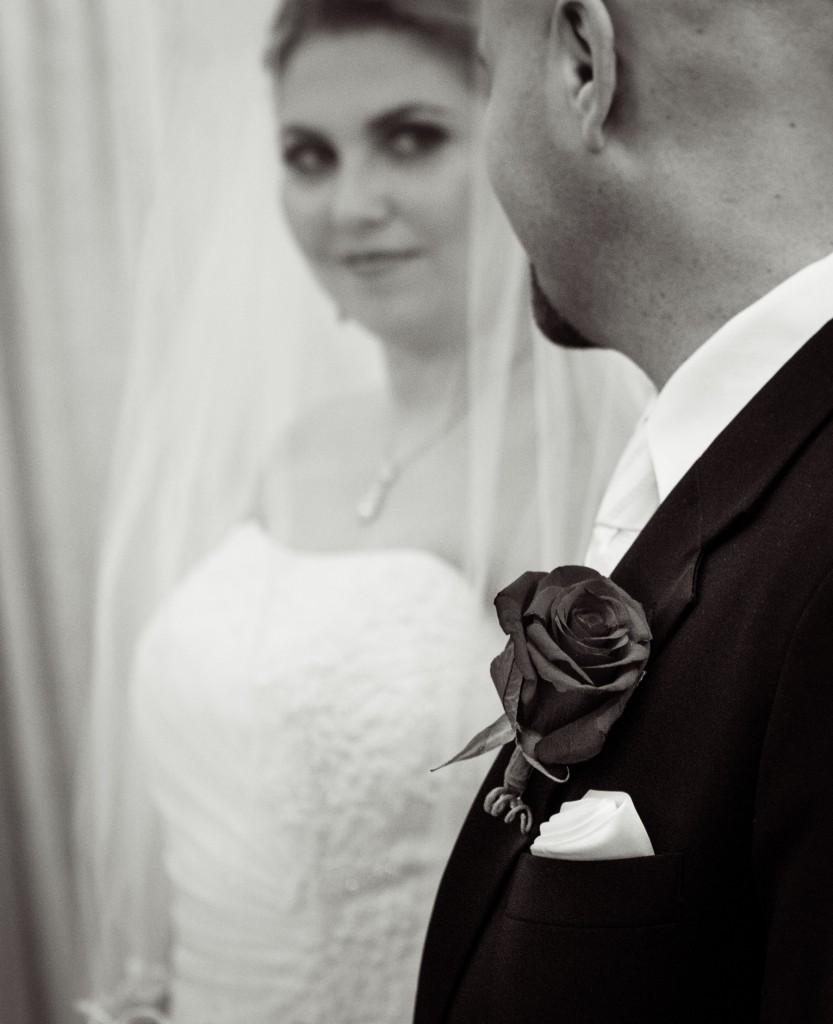 Russian Jewish Wedding by Michael Novo Photog 82