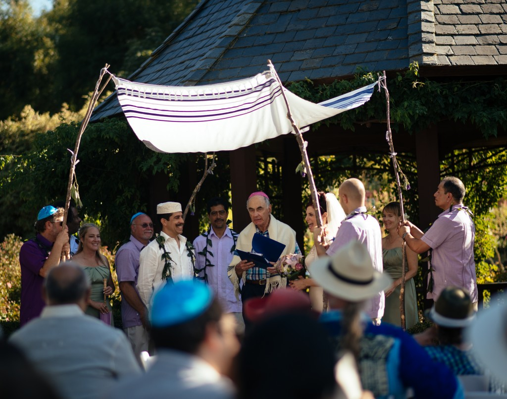 Mexican Jewish Wedding by C Wagner Photo 12