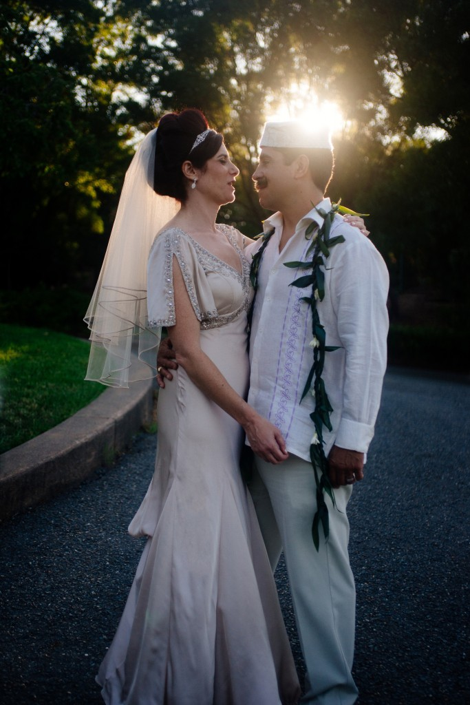 Mexican Jewish Wedding by C Wagner Photo 25