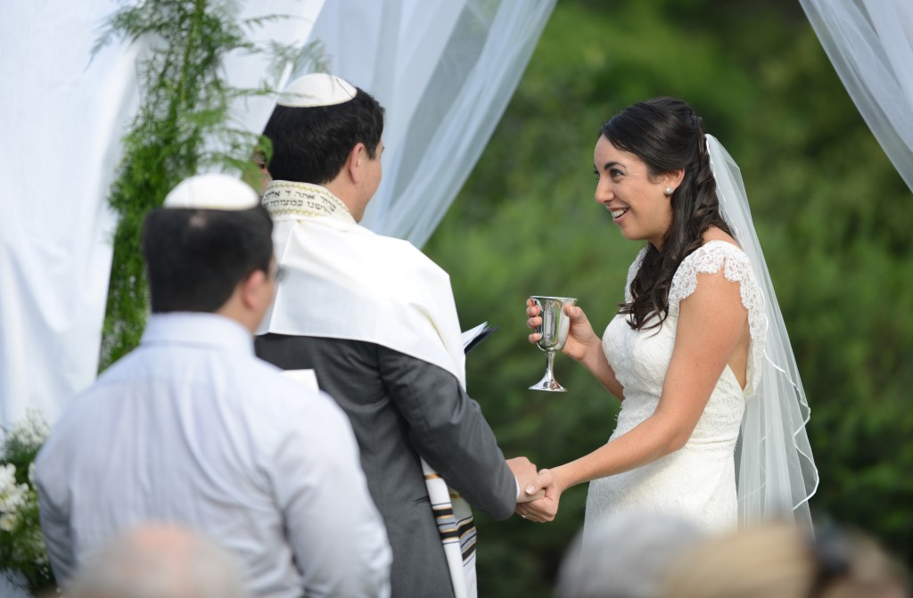 Southern Jewish Wedding by Whitmeyer Photography 42