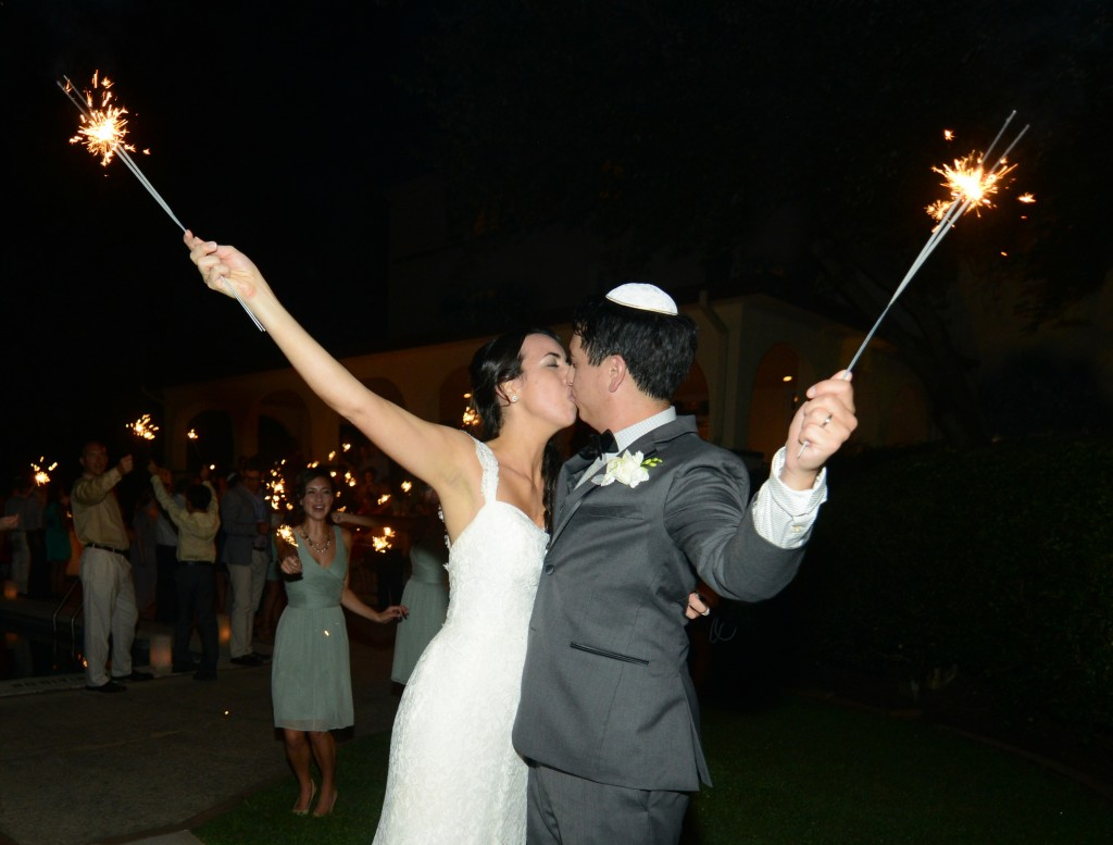 Southern Jewish Wedding by Whitmeyer Photography 7