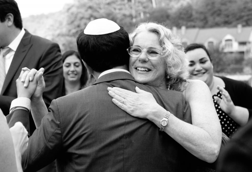 Southern Jewish Wedding by Whitmeyer Photography 85
