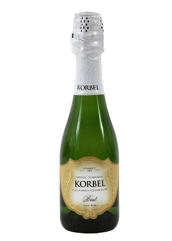 korbel bbw personals Finding casual sex in cambridge gulf is easy with mybedoryourscom australia  join our sex dating community today and find casual encounters and  korbel.