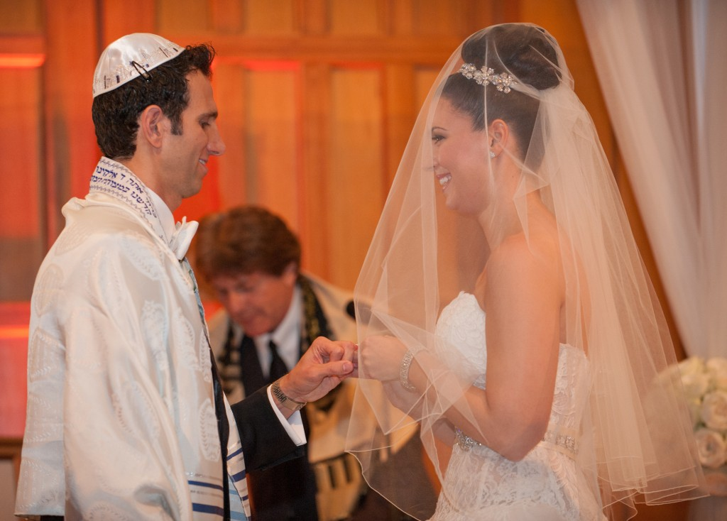 Russian Jewish Wedding Jeff Kolodny Photo20