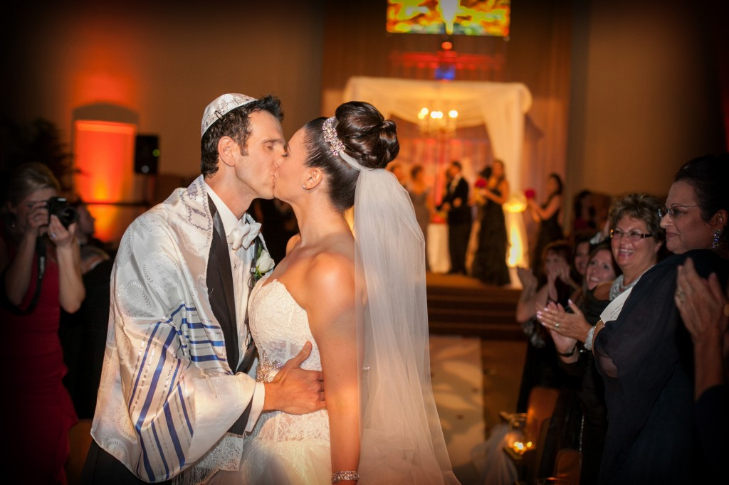 Russian Jewish Wedding Jeff Kolodny Photo21