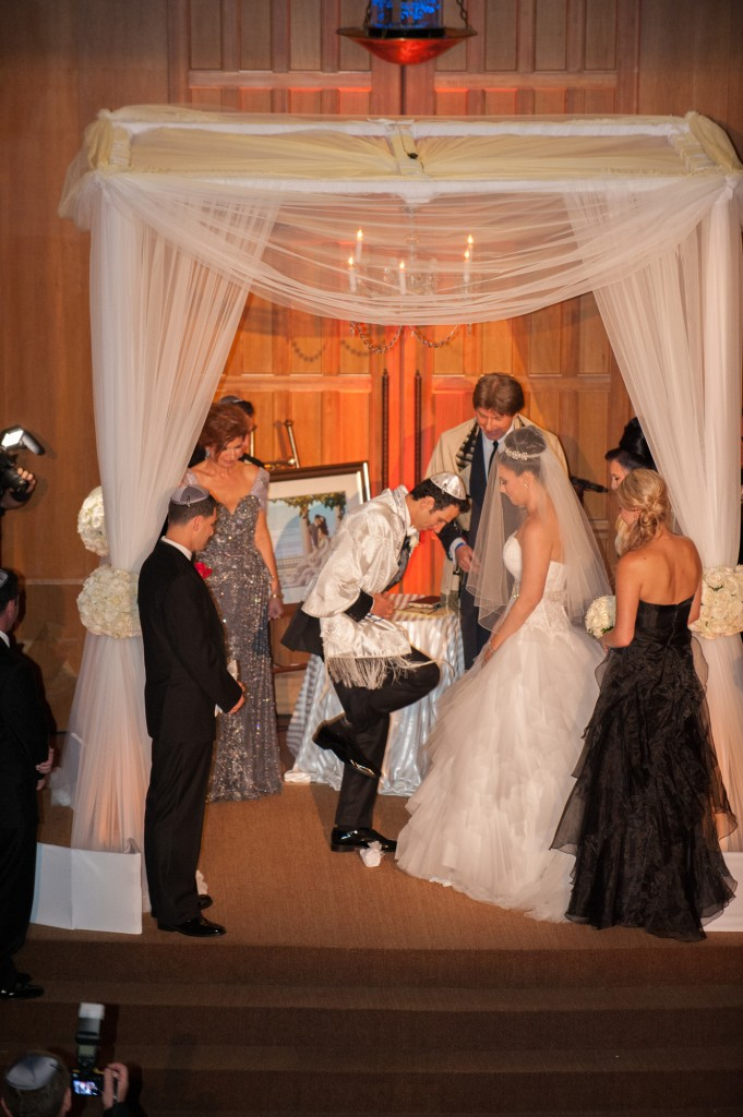Russian Jewish Wedding Jeff Kolodny Photo22