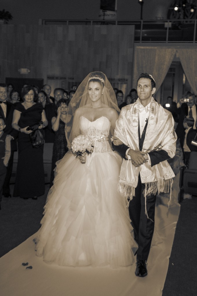 Russian Jewish Wedding Jeff Kolodny Photo23
