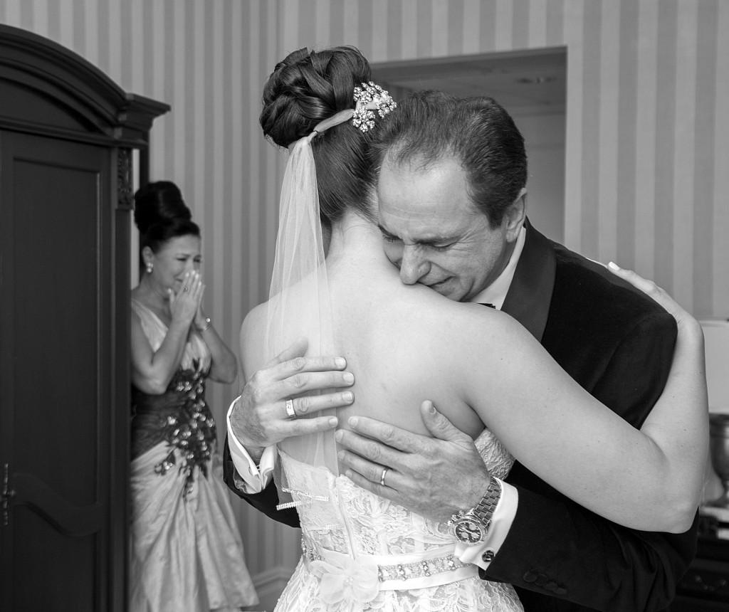 Russian Jewish Wedding Jeff Kolodny Photo6
