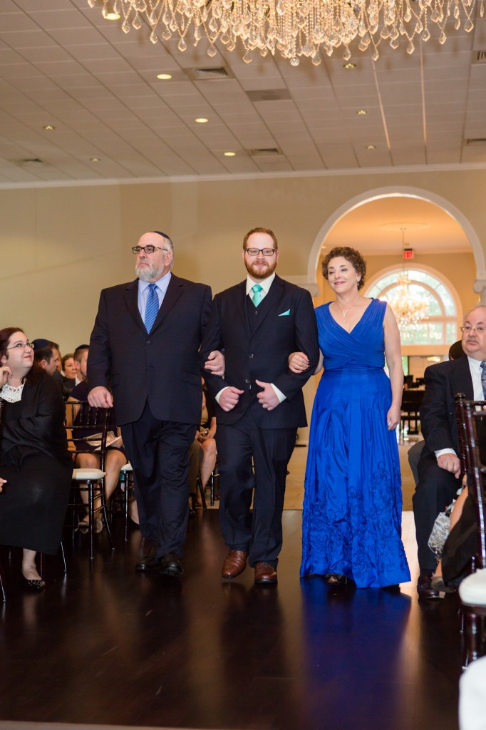 Carolina Autumn Jewish Wedding by BREALPHOTO26