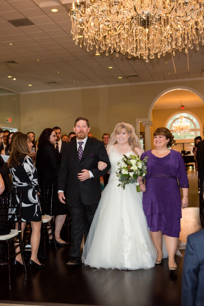 Carolina Autumn Jewish Wedding by BREALPHOTO28