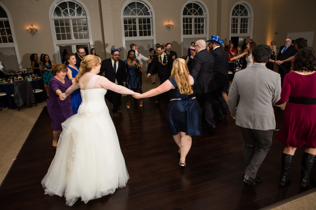 Carolina Autumn Jewish Wedding by BREALPHOTO53