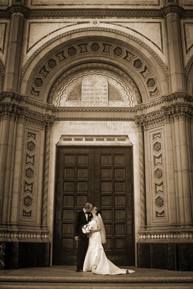 Los Angeles Happy Jewish Wedding   Eric Killingsworth Photo 5