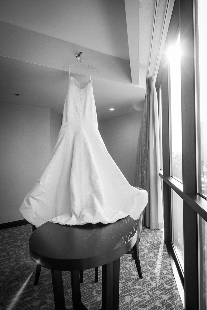 Los Angeles Happy Jewish Wedding | Eric Killingsworth Photo 6