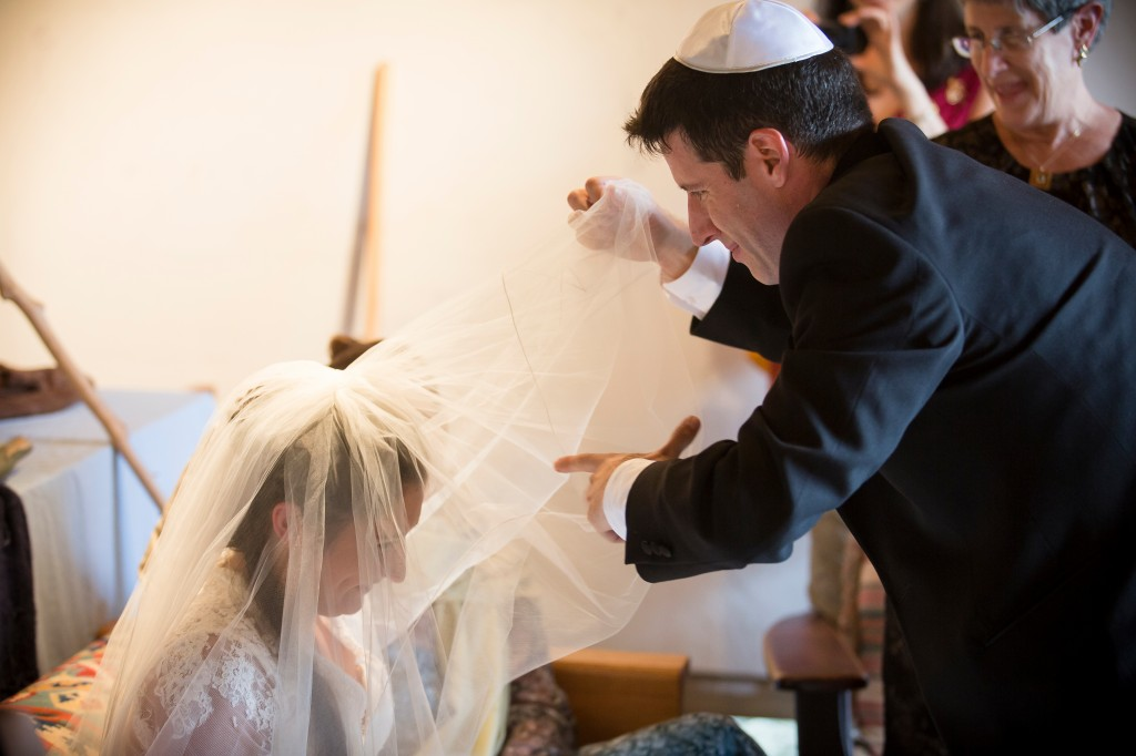 Buccoli Jewish Wedding | Two Sticks Studio 18