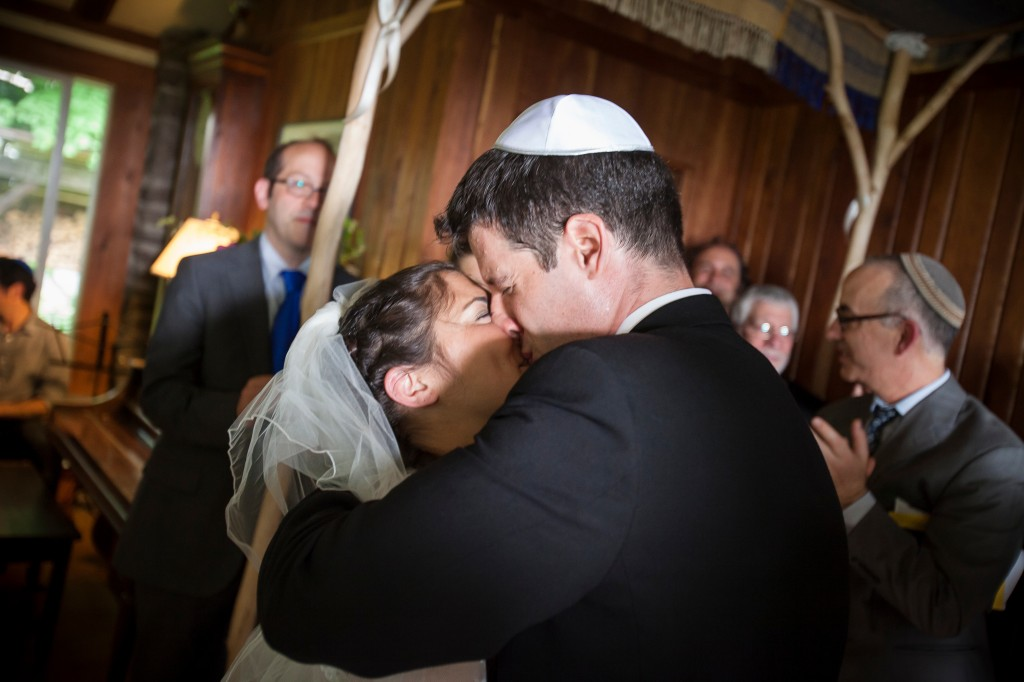 Buccoli Jewish Wedding | Two Sticks Studio 26