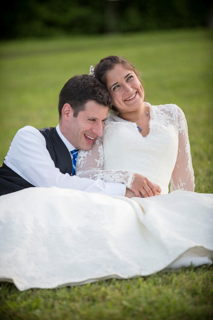 Buccoli Jewish Wedding | Two Sticks Studio 31