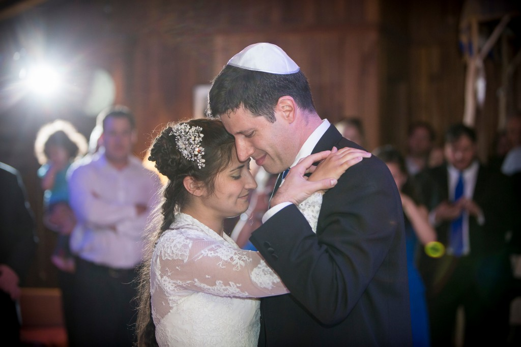 Buccoli Jewish Wedding | Two Sticks Studio 32
