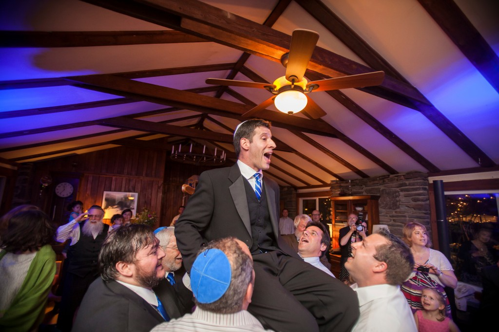 Buccoli Jewish Wedding | Two Sticks Studio 33