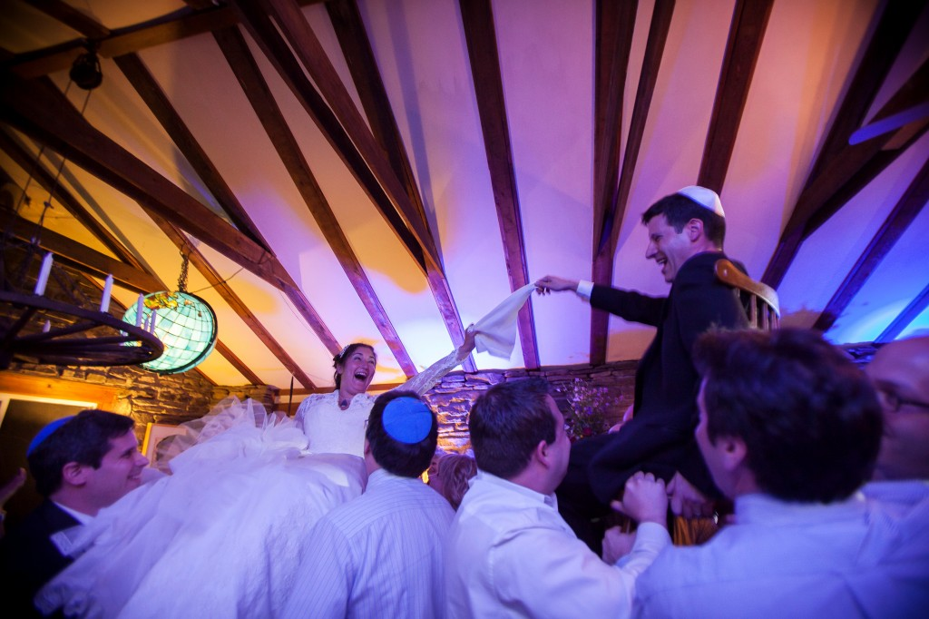 Buccoli Jewish Wedding | Two Sticks Studio 35