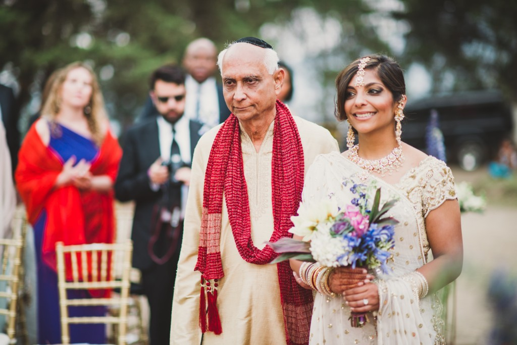 AntiguaIndianJewishWedding-140