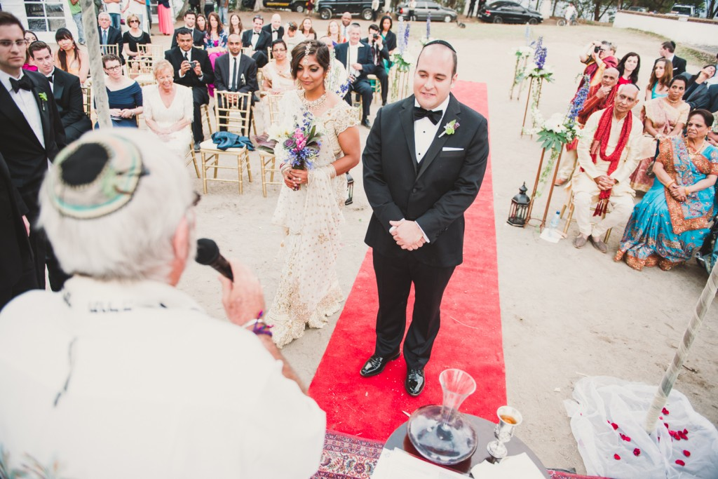 AntiguaIndianJewishWedding-142