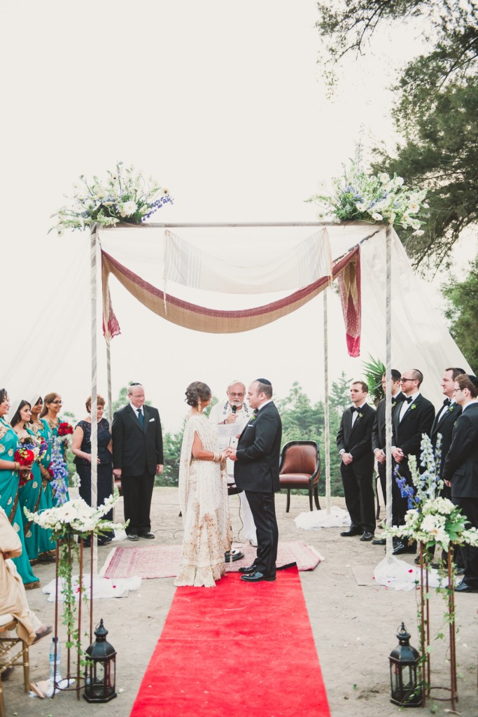 AntiguaIndianJewishWedding-149