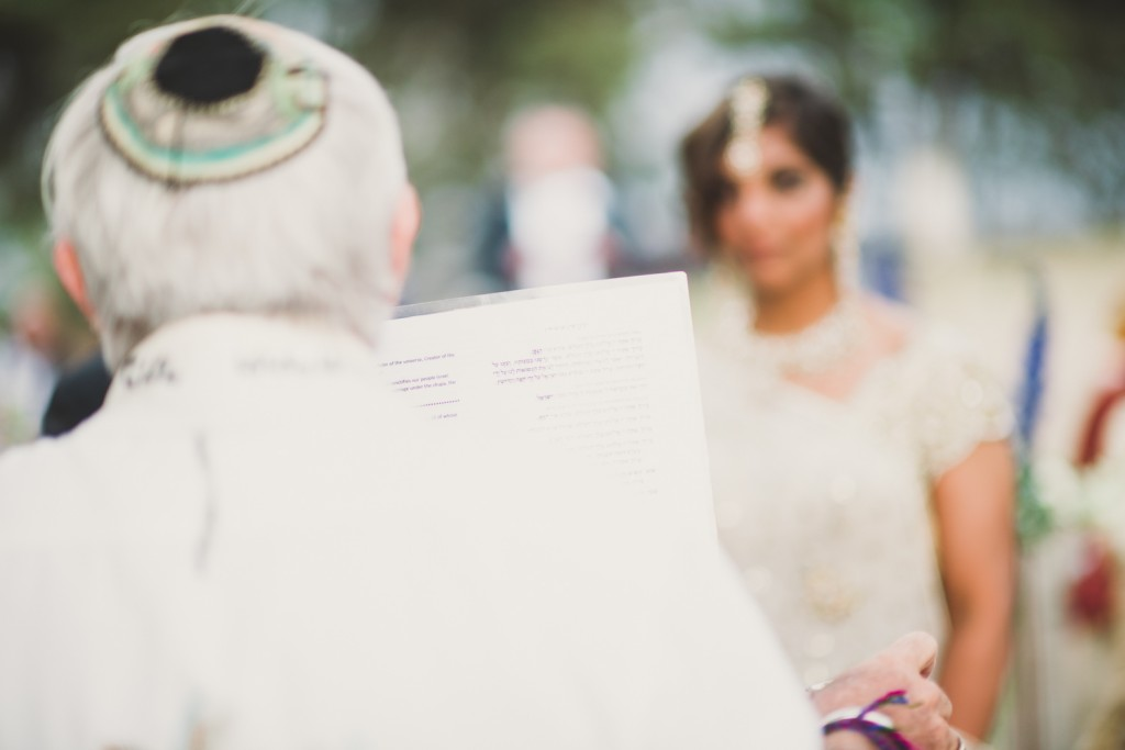 AntiguaIndianJewishWedding-152