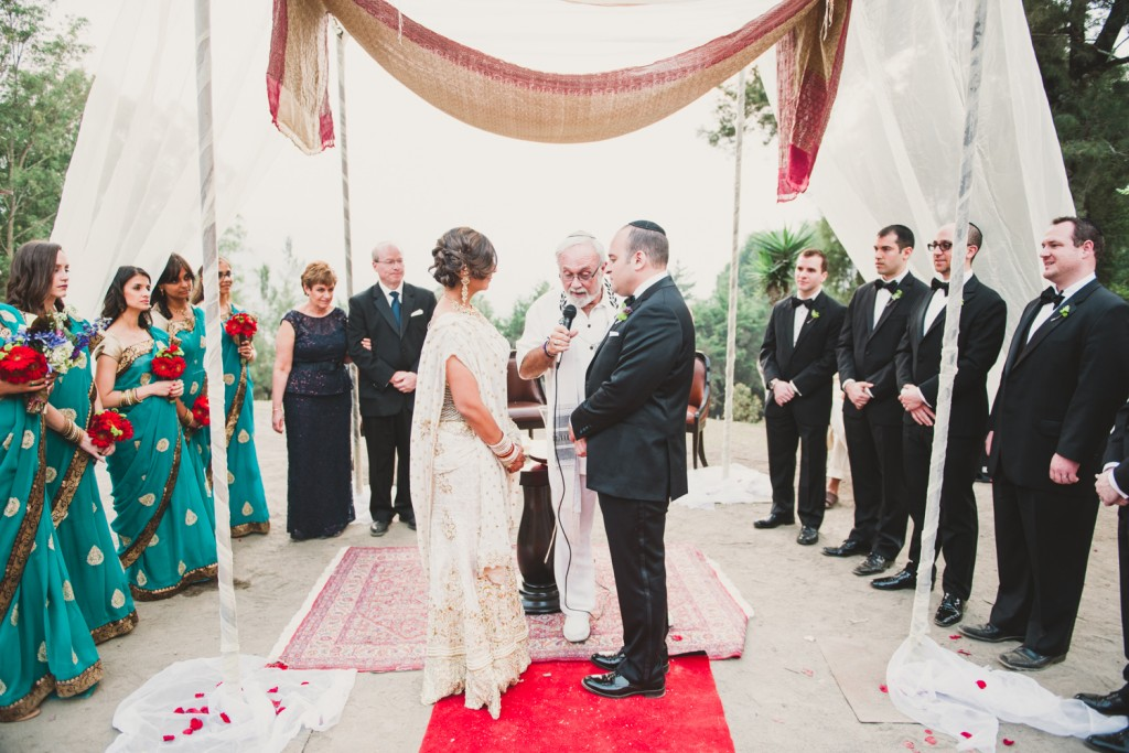 AntiguaIndianJewishWedding-156