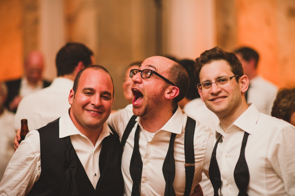 AntiguaIndianJewishWedding-201