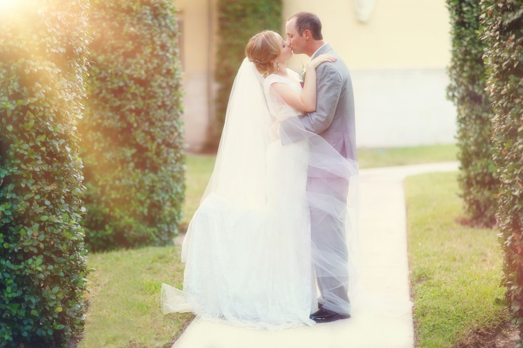 Florida Jewish Wedding | Stay Forever Photography 1