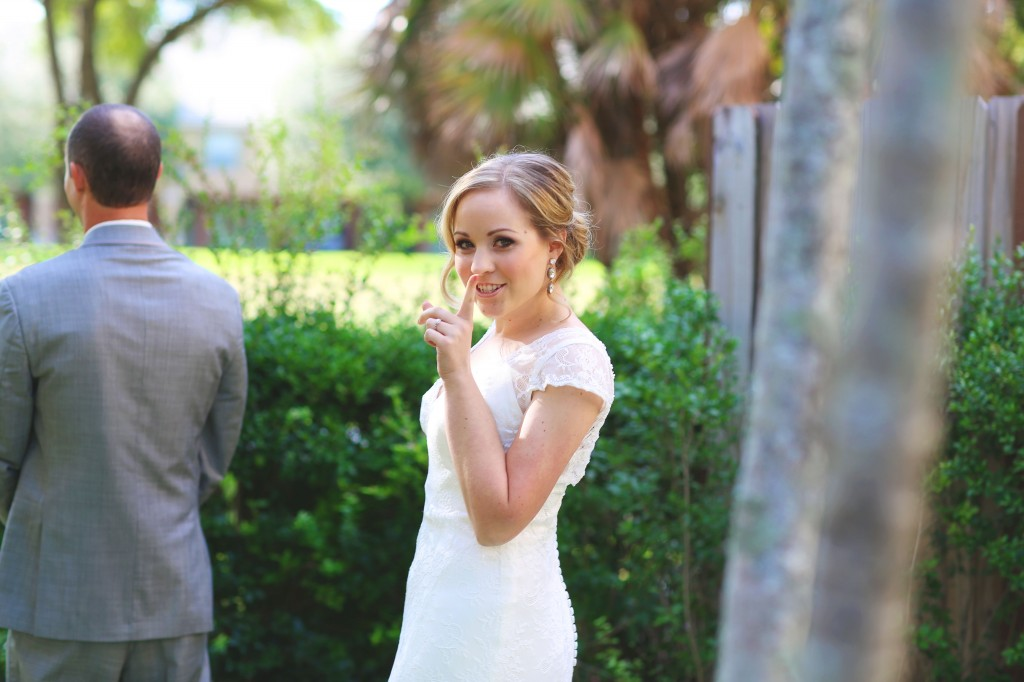 Florida Jewish Wedding | Stay Forever Photography 11