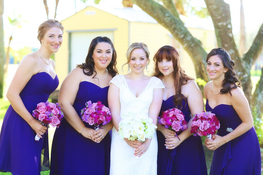 Florida Jewish Wedding | Stay Forever Photography 15