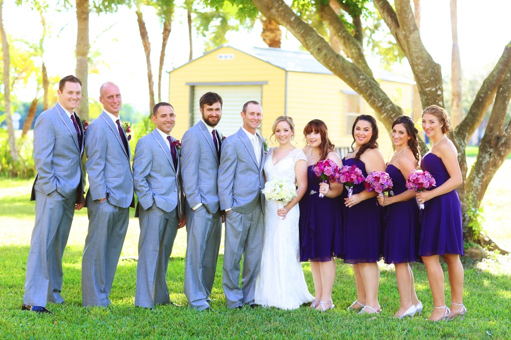Florida Jewish Wedding | Stay Forever Photography 16