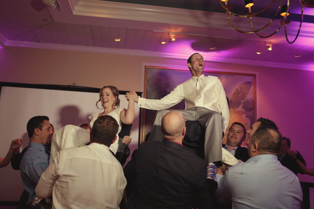 Florida Jewish Wedding | Stay Forever Photography 28