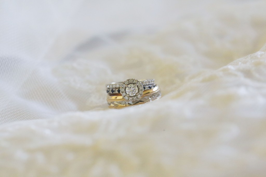 Florida Jewish Wedding | Stay Forever Photography 31