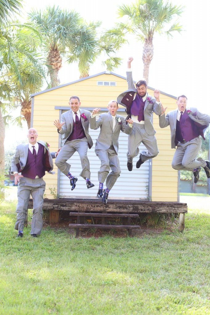 Florida Jewish Wedding | Stay Forever Photography 33