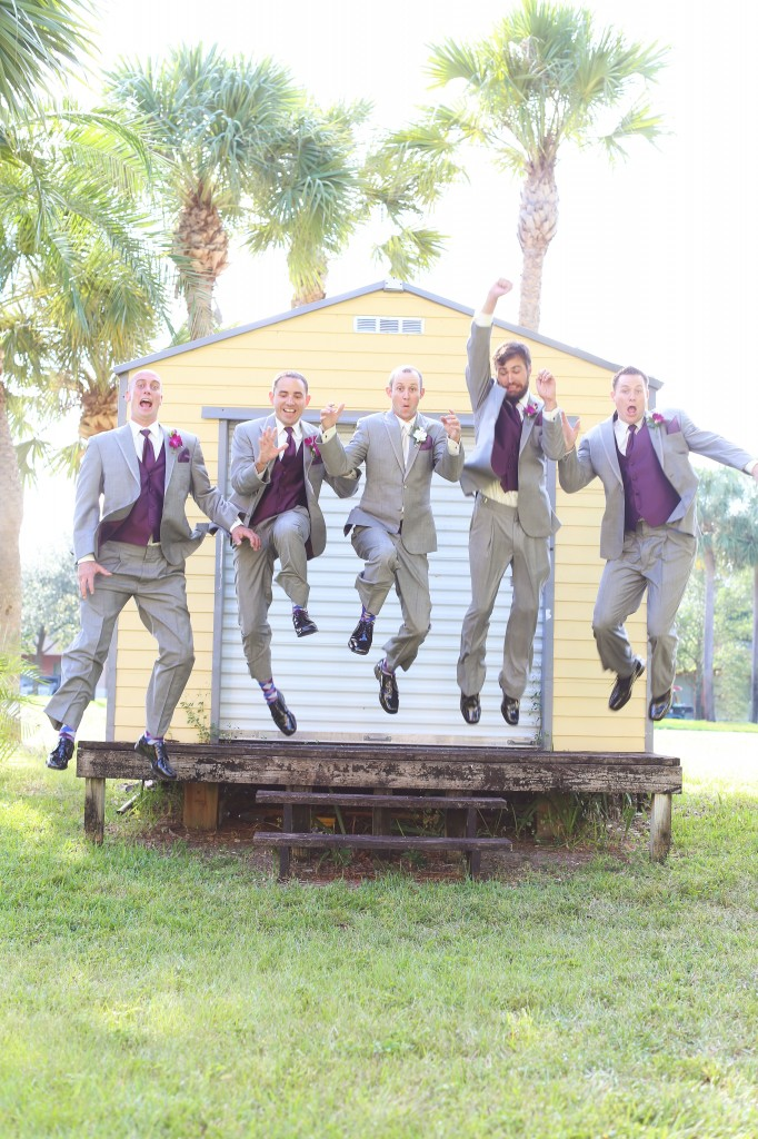 Florida Jewish Wedding | Stay Forever Photography 34