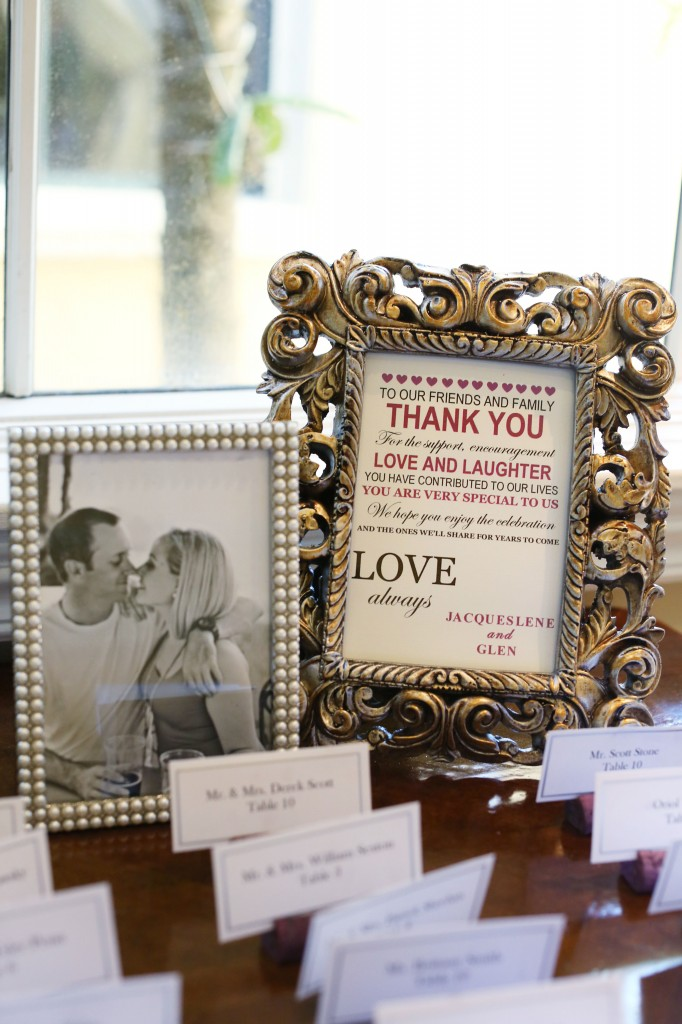 Florida Jewish Wedding | Stay Forever Photography 39