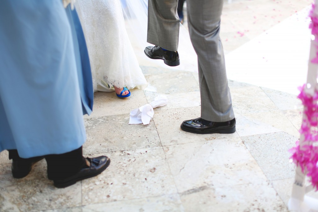 Florida Jewish Wedding | Stay Forever Photography 40