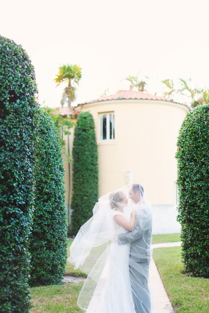 Florida Jewish Wedding | Stay Forever Photography 44
