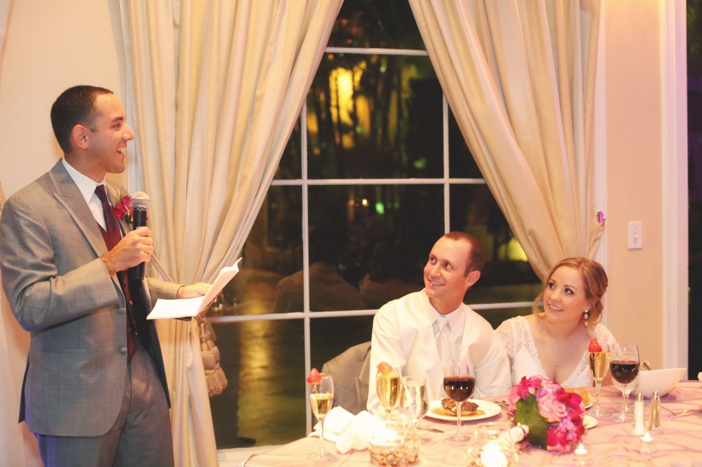 Florida Jewish Wedding | Stay Forever Photography 47