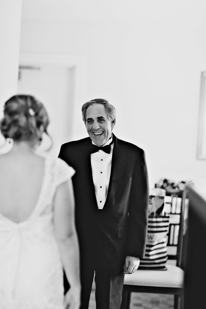 Florida Jewish Wedding | Stay Forever Photography 9