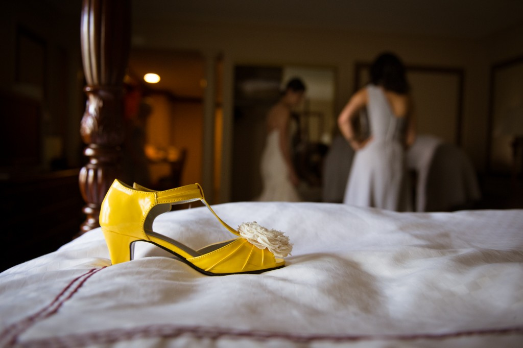 New Jersey Jewish Wedding | Joseph Delgado Photos 10