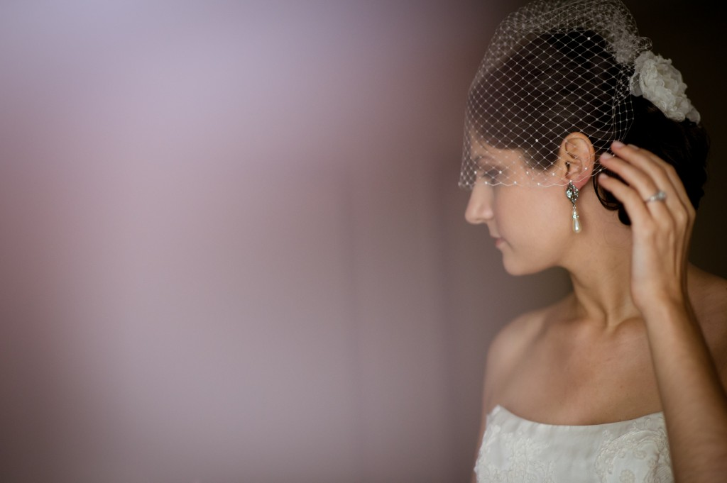 New Jersey Jewish Wedding | Joseph Delgado Photos 11
