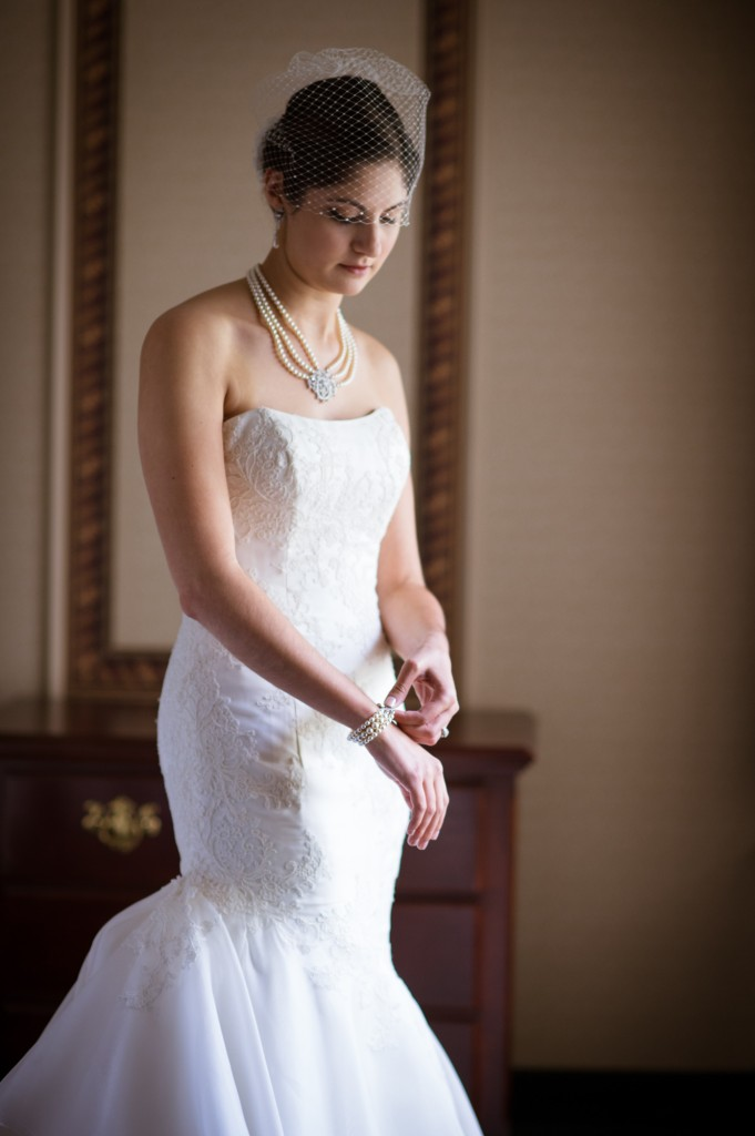 New Jersey Jewish Wedding | Joseph Delgado Photos 13