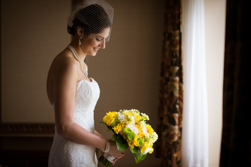 New Jersey Jewish Wedding | Joseph Delgado Photos 15