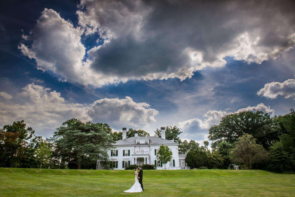 New Jersey Jewish Wedding | Joseph Delgado Photos 2